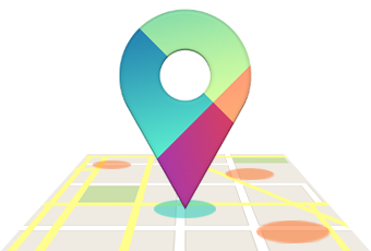 Location APIs   Android Developers